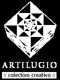 Artilugio